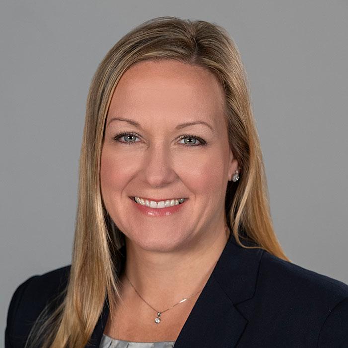 Juliana L. Blum